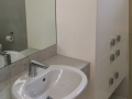 bathroom6