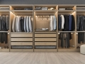 wardrobe-builtin