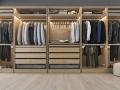wardrobe-builtin